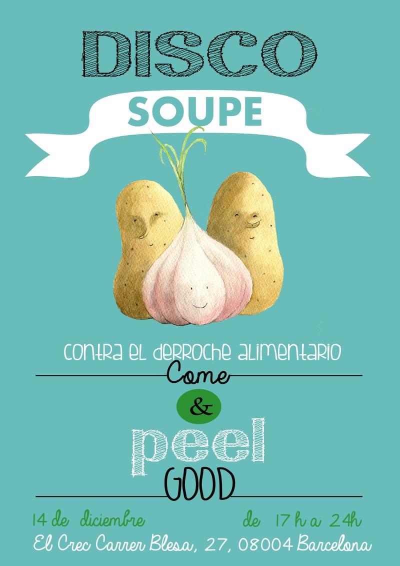 disco_soup_patata_blau